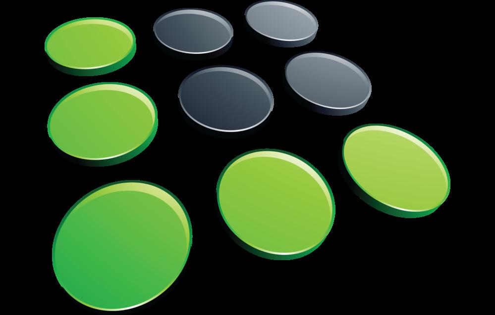 Northex Distribution Logo